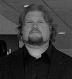 Richard Greenwood Jr.